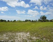 4608 NW 36th ST, Cape Coral image