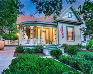 1007 Willow St, Austin image