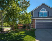 9397 Newport Lane, Highlands Ranch image