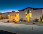 16558 S 179th Drive, Goodyear image