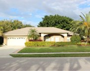 4847 Sweetmeadow Circle, Sarasota image