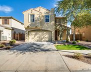 7321 S 48th Drive, Laveen image
