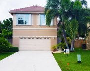 7944 Lakewood Cove Court, Lake Worth image