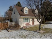 2817 Springfield Road, Broomall image