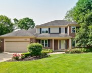 2823 Sandalwood Road, Buffalo Grove image