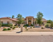 11325 N 106th Street, Scottsdale image
