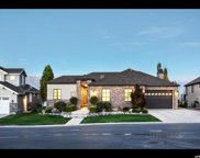 2364 S Shorewood Dr, Saratoga Springs image