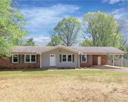 119 W Meadowview Drive, Statesville image