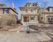 1638 Adams Street, Denver image