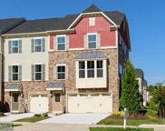 607 FOX RIVER HILLS WAY, Glen Burnie image