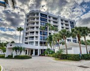 20290 Fairway Oaks Drive Unit ## 223, Boca Raton image