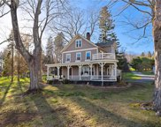 132 Titicus  Road, North Salem image