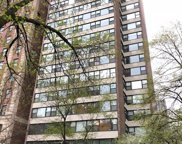 1540 North State Parkway Unit 1C, Chicago image