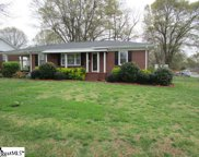 24 Templewood Drive, Greenville image