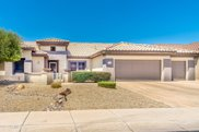 17536 N Amberwood Drive, Surprise image