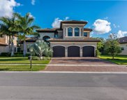 16873 Charles River Drive, Delray Beach image