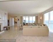 1460 S Ocean Blvd Unit 1501, Lauderdale By The Sea image