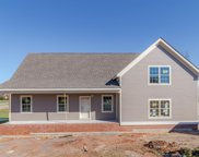 1353 Everwood Dr, Ashland City image