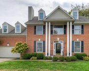 1066 Heather Gate Court, Lexington image
