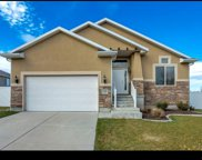 13632 S Crimson Patch Way W, Riverton image