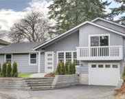 17029 40th ave  S, SeaTac image