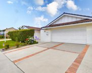 8351     Snowbird Drive, Huntington Beach image