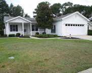 122 Lakeside Crossing Dr., Conway image