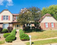 2 Rolling Meadows, St Charles image