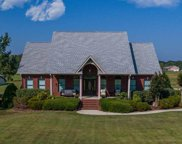 26390 South Road, Athens image