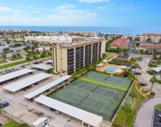 500 Palm Springs Unit #206, Indian Harbour Beach image