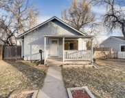 2816 Benton Street, Wheat Ridge image