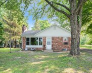 4182 Remembrance Road Nw, Grand Rapids image