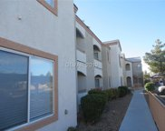 4655 GOLD DUST Avenue Unit #120, Las Vegas image