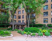 1740 Mission Hills Road Unit 111, Northbrook image