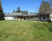 1211 N Machias Rd, Lake Stevens image