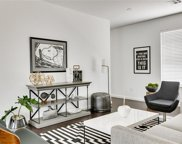 627 Couch Drive Unit #N18, Oklahoma City image