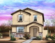 3008 VIA CONTESSA Unit #lot 141, Henderson image