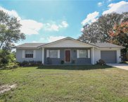 463 S Triplet Lake Drive, Casselberry image