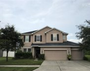 2622 Red Fern Drive, Dover image
