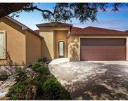 15101 General Williamson Dr, Austin image