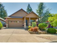 14732 SASSAFRAS  WAY, Oregon City image
