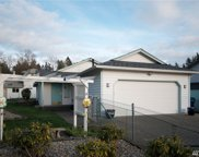 36208 26th Ave S, Federal Way image