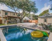 6039 Mercedes Avenue, Dallas image