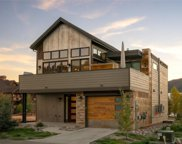 2535 Flat Tops Court, Steamboat Springs image