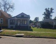 6532 Corbitt  Avenue, University City image