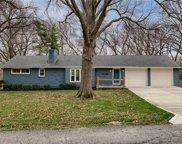 6006 NW WESTWOOD Lane, Kansas City image