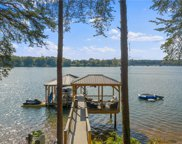 232 Woodwinds  Drive, Mount Holly image