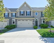 2319 ANDERSON HILL STREET, Marriottsville image