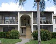 2703 SW Matheson Avenue Unit #116-A1, Palm City image