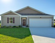 501 Falcon Terrace Ct., Conway image